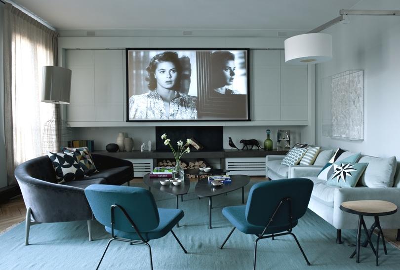 blue-living-room-matheusphoto-cococozy