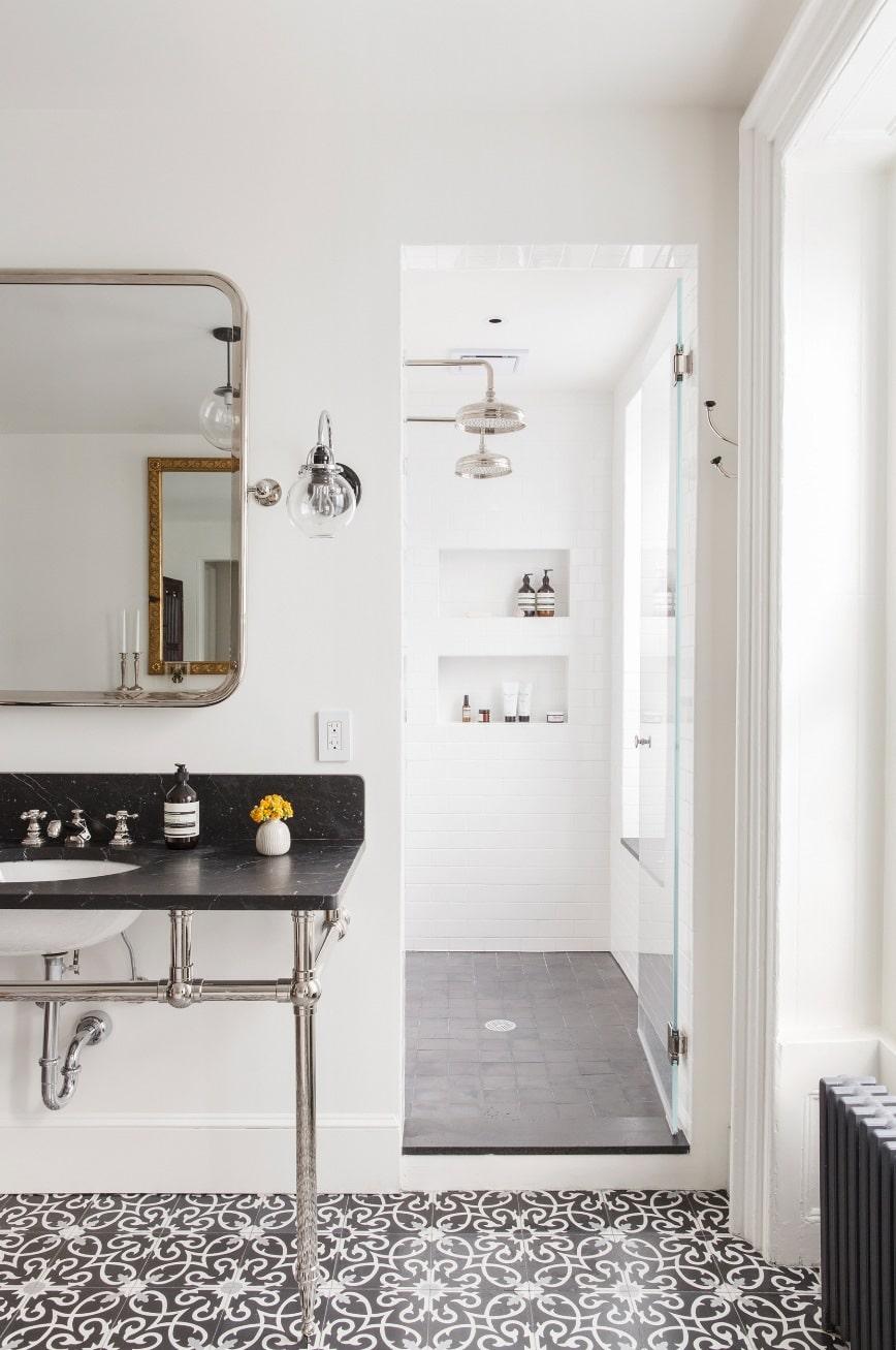 gray-cement-tile-floor-subway-tile-wall-dark-marble-vanity-countery-cococozy-elizabethroberts-large