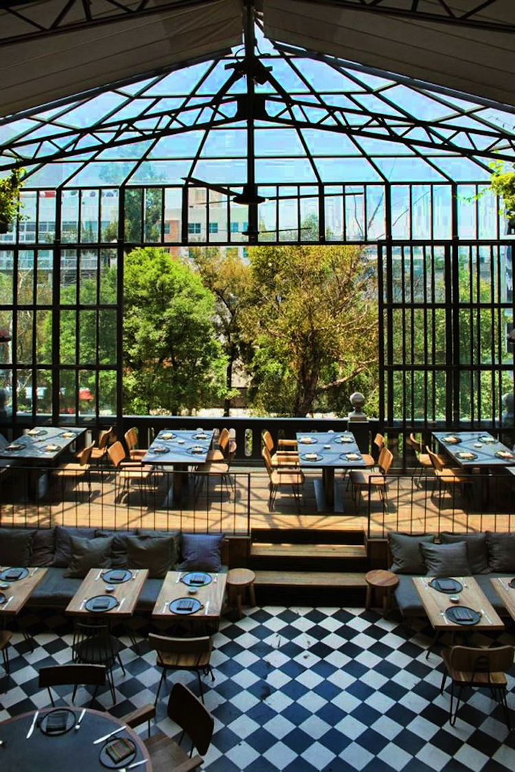 romita-comedor-mexico-city-restaurant-dining-room-window