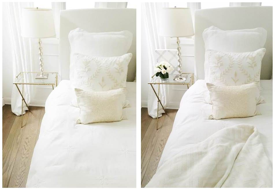COCOCOZY-bedroom-bed-nightstand-makeover-before-after