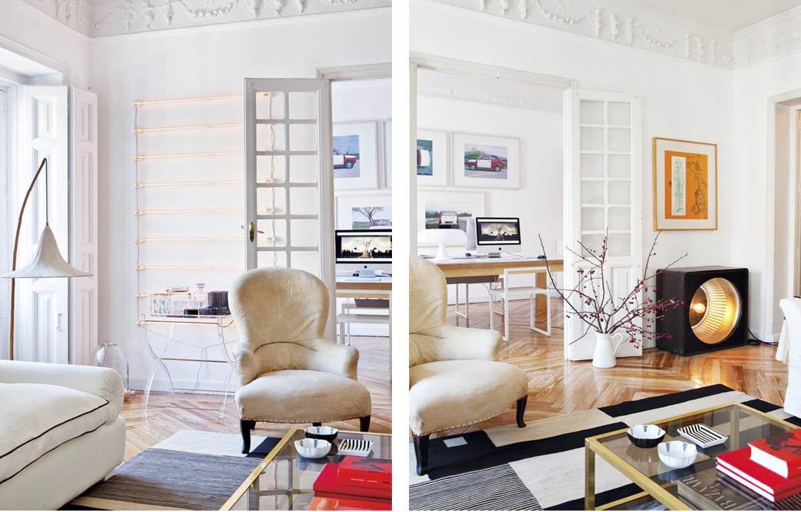 madrid-apartment-living-room-corners-bar-french-doors-cococozy
