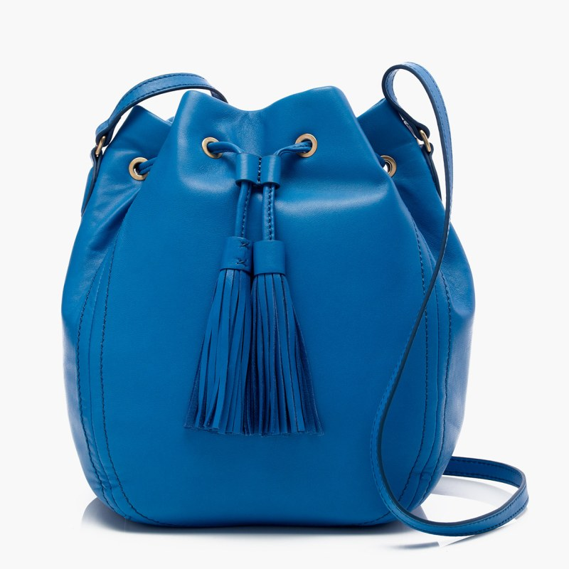 JCrew-Blue-Bucket-Tote