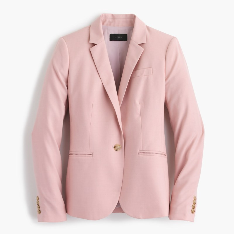 JCrew-Pink-Blazer-Cococozy