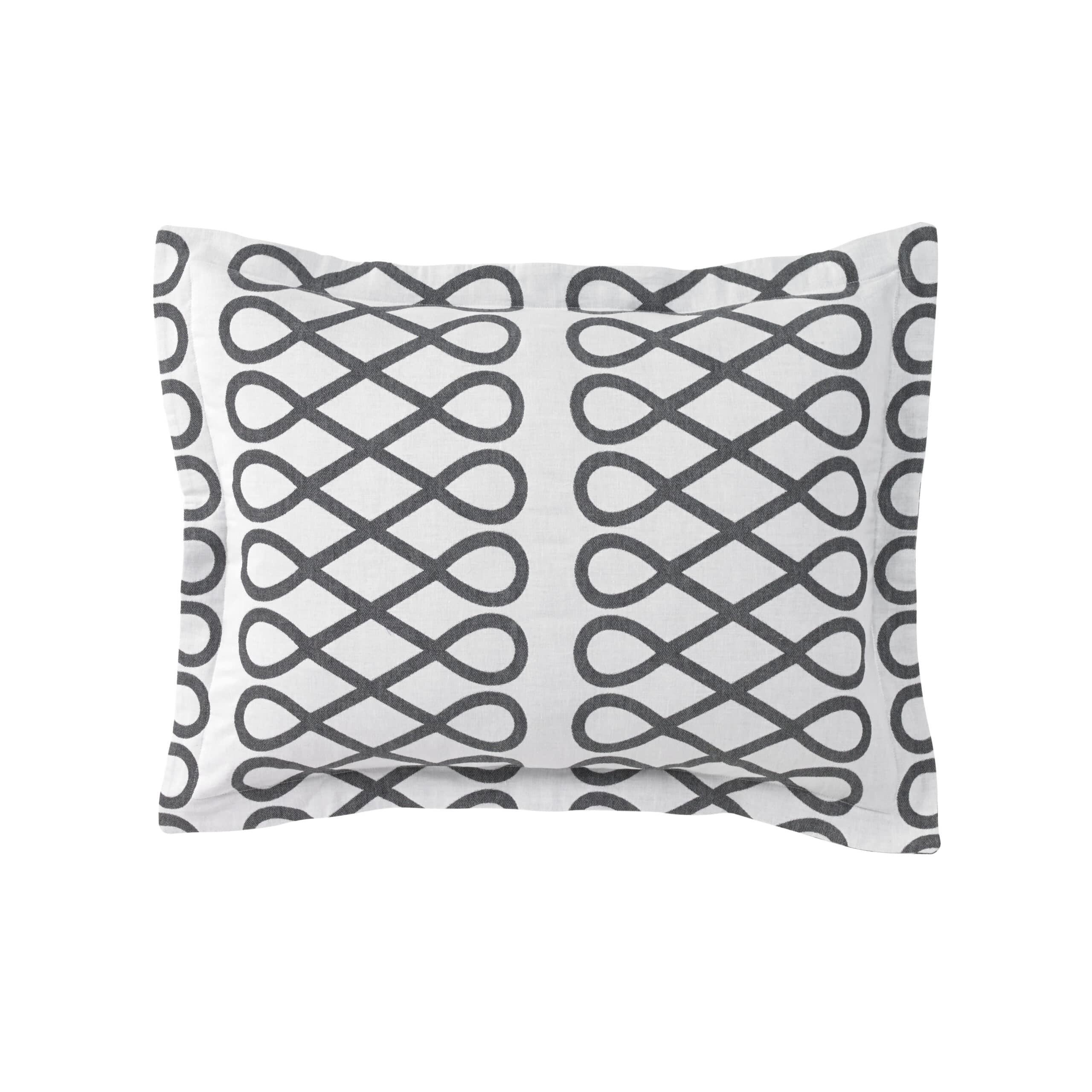 Loop-Ink-Sham-Pair-Standard_All-Modern-Bedding-Cococozy