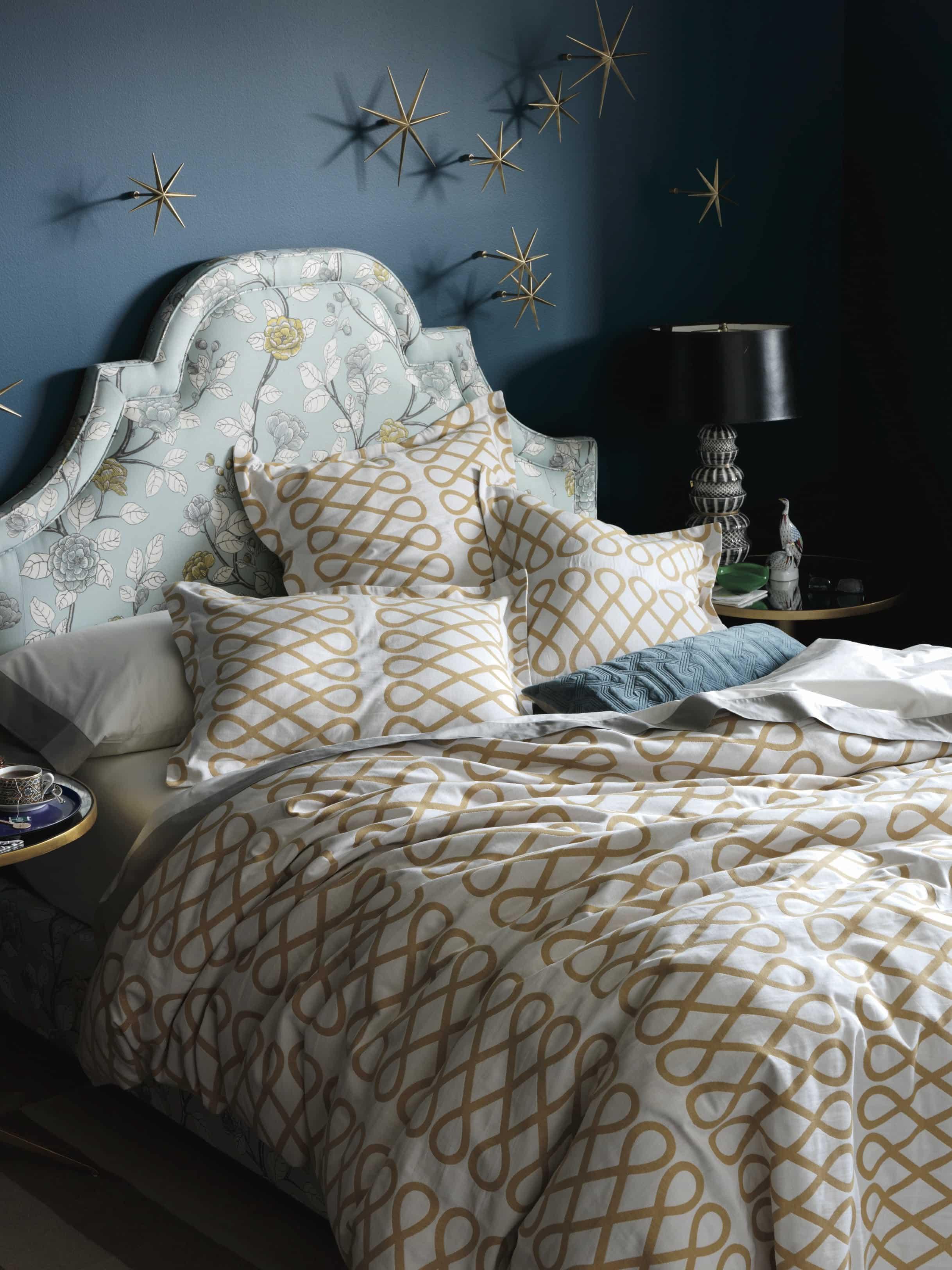 wayfair allmodern wayfair all modern  house interior and  - new cococozy bedding collection all modern wayfair cococozy