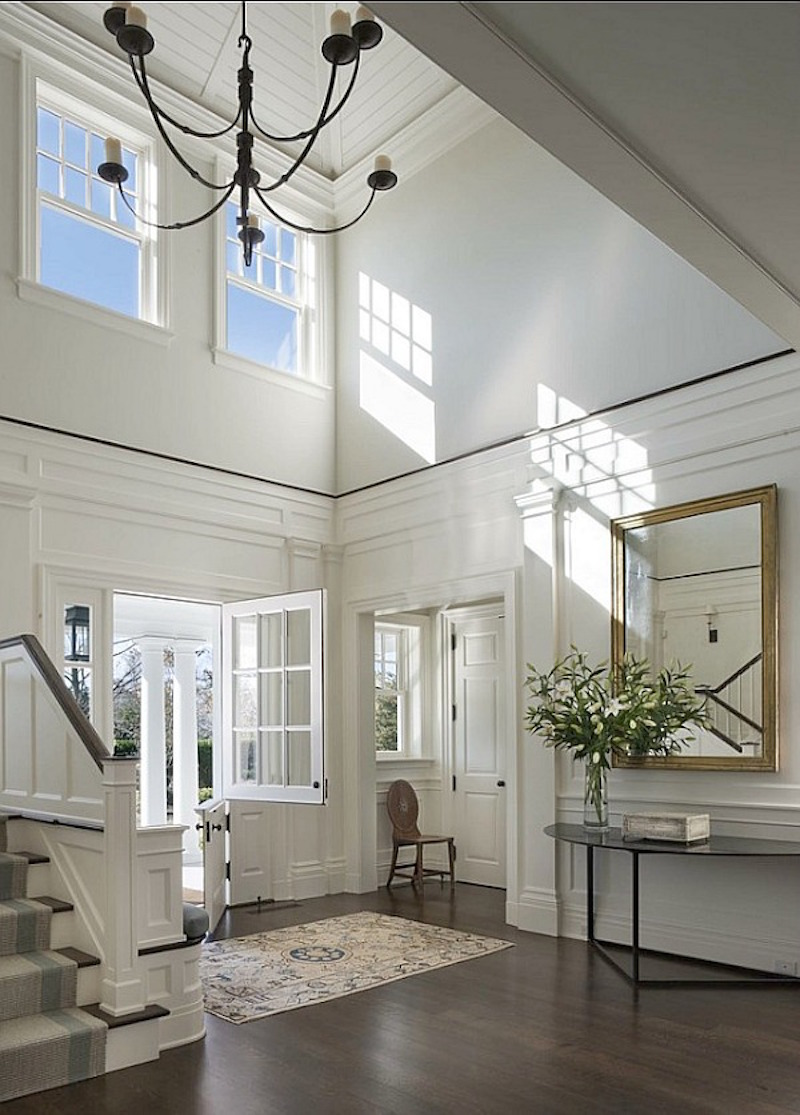 Further-Lane-Farm-East-Hampton-NY-Architect-John-Murray-Foyers-Cococozy