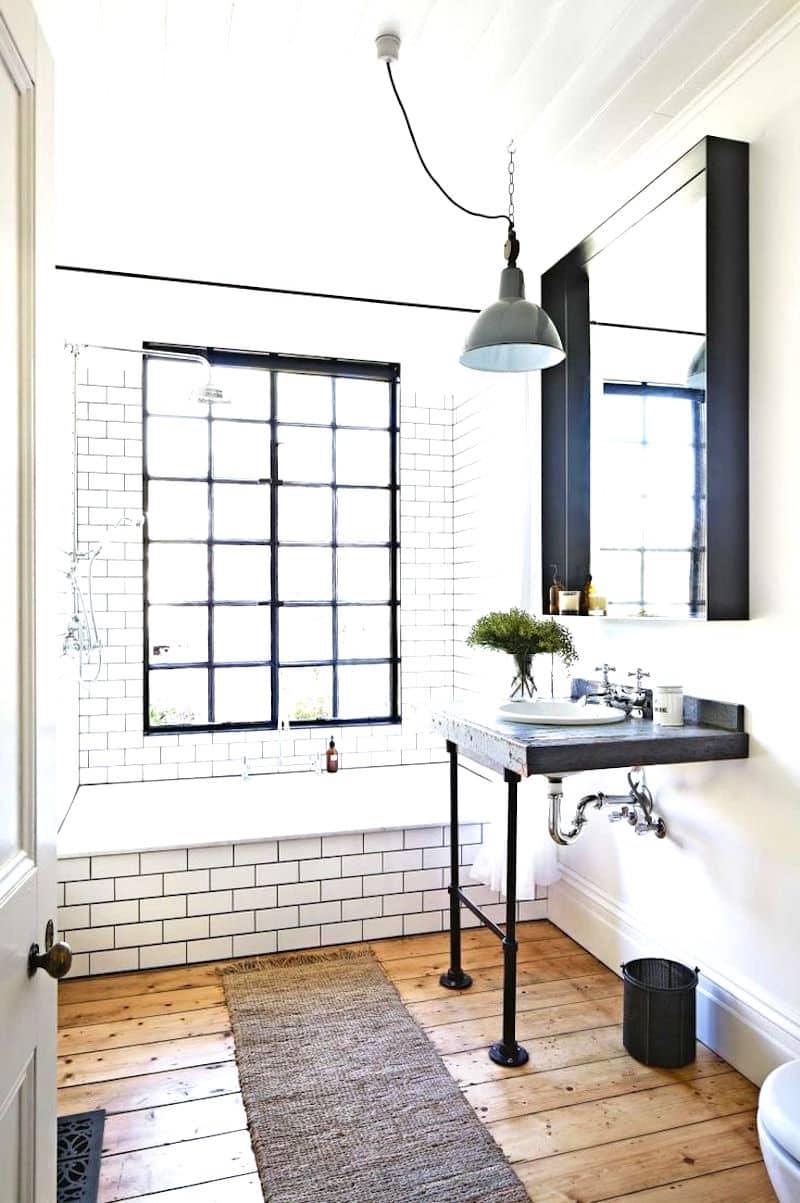 Industrial-white-bathroom-cococozy