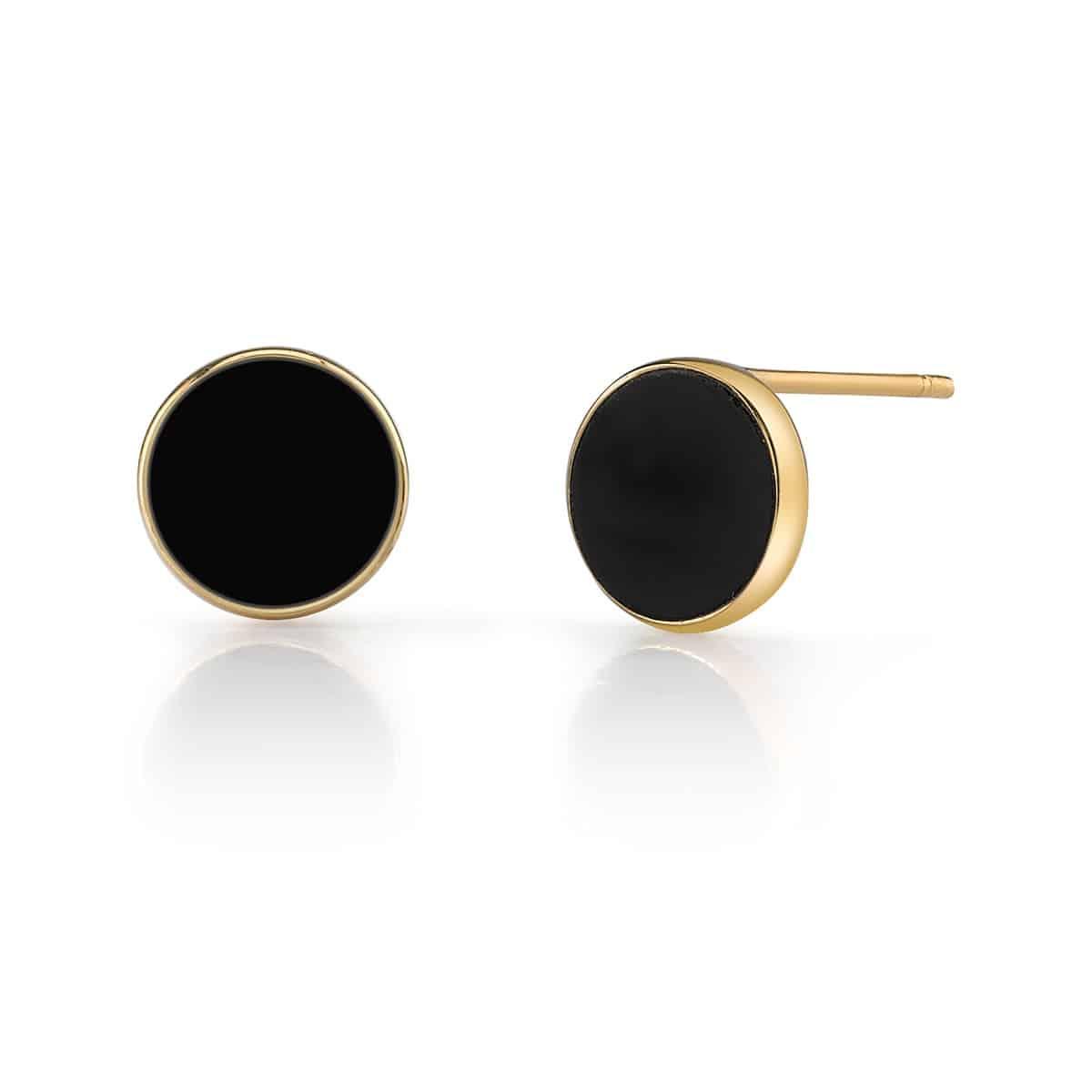 MS5-Mars_Stud_Earrings-Ele-Keats-Mom-Gifts-Cococozy