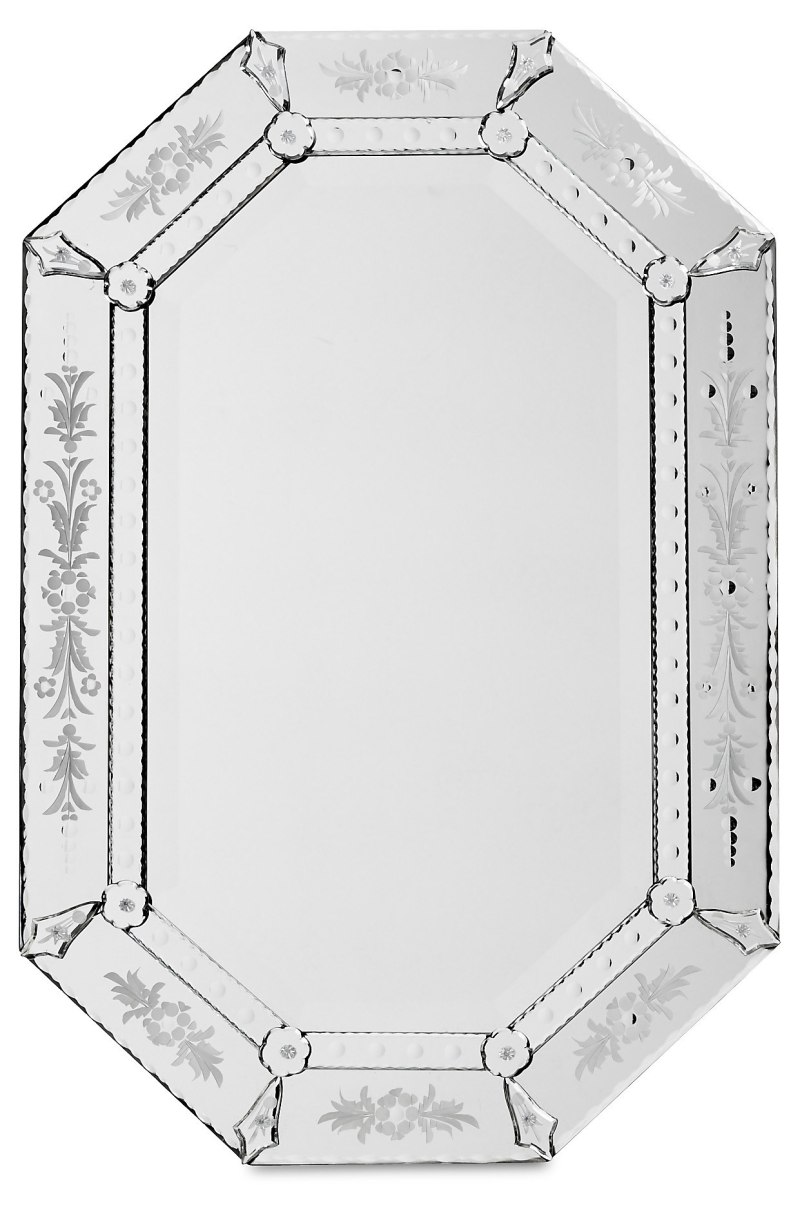 Octagonal-Mirror-One-Kings-Lane-Cococozy