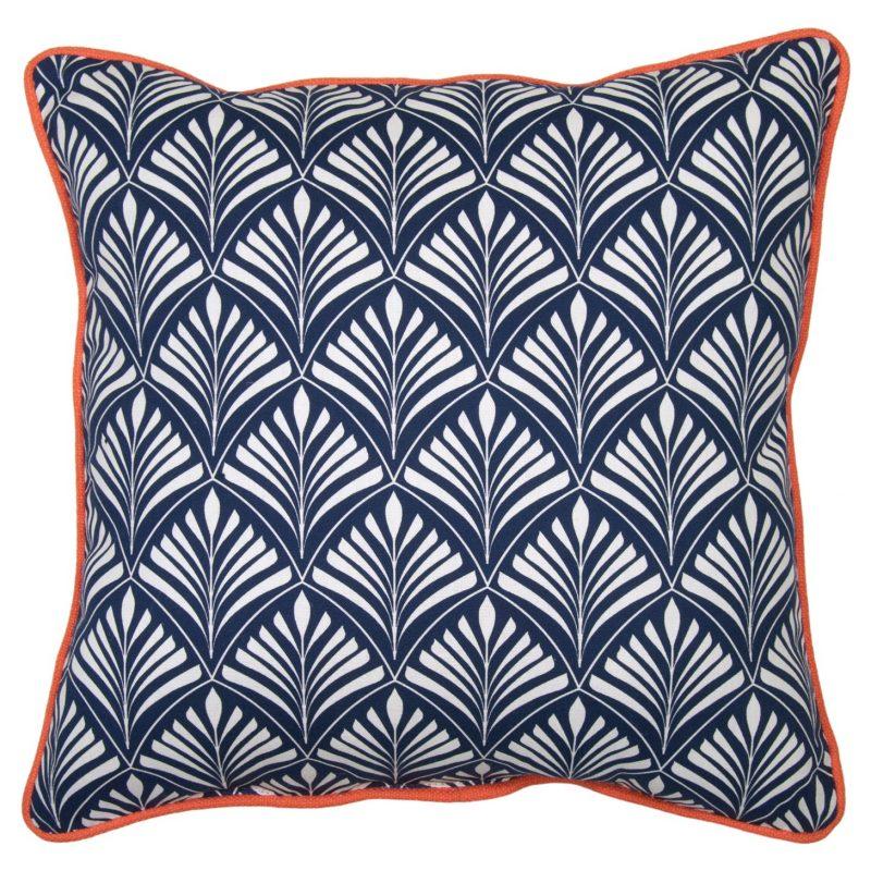 Outdoor Pillows Target