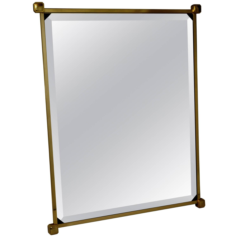 Pierre-Vandel-Brass-Mirror-1st-Dibs-Cococozy