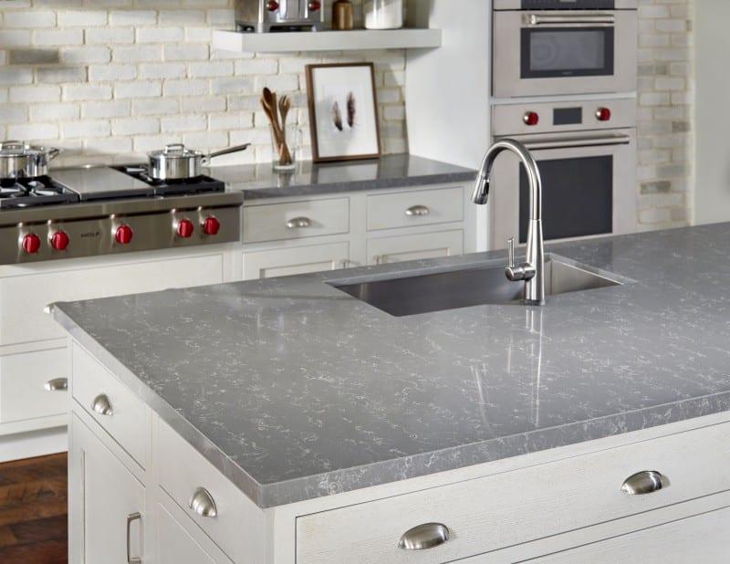 Okite Kitchen Countertops