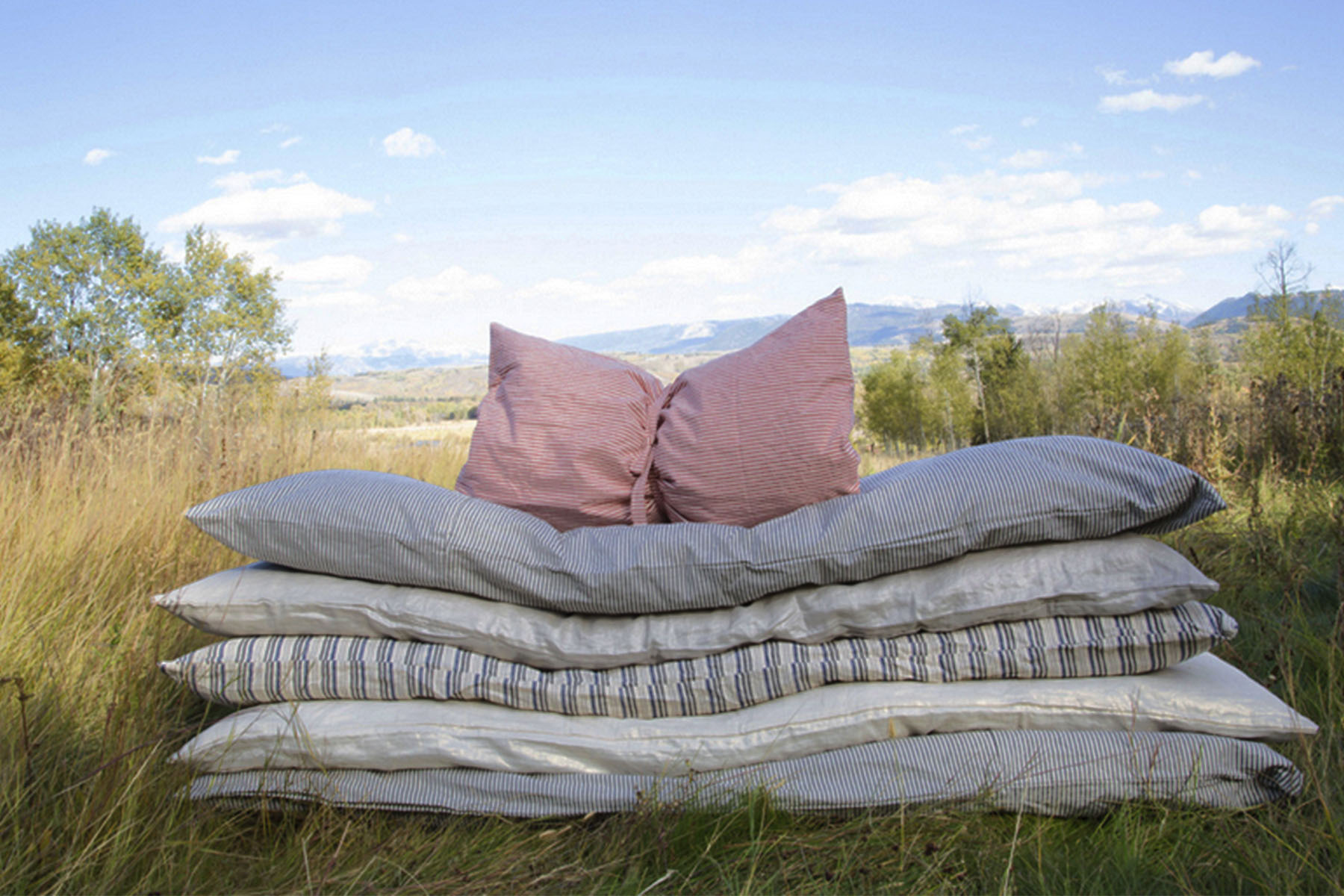 hedgehouse-throwbeds-in-a-field-gift-mom-cococozy