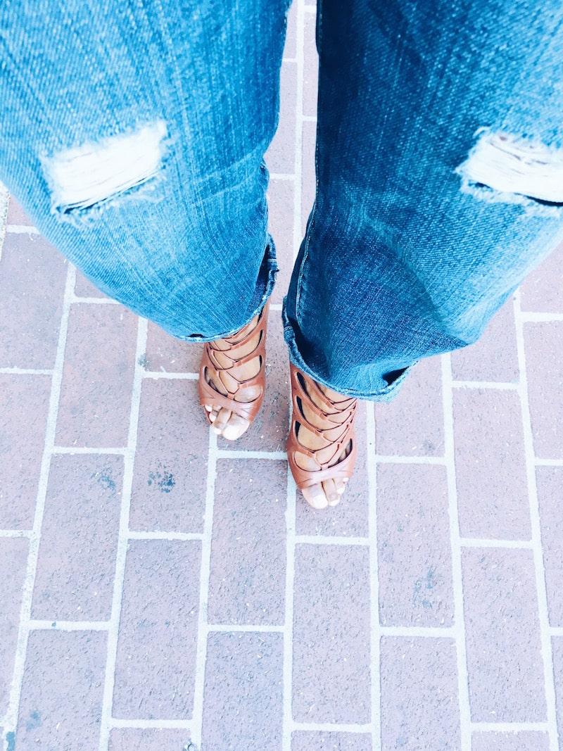 tie up heels alexander mcqueen