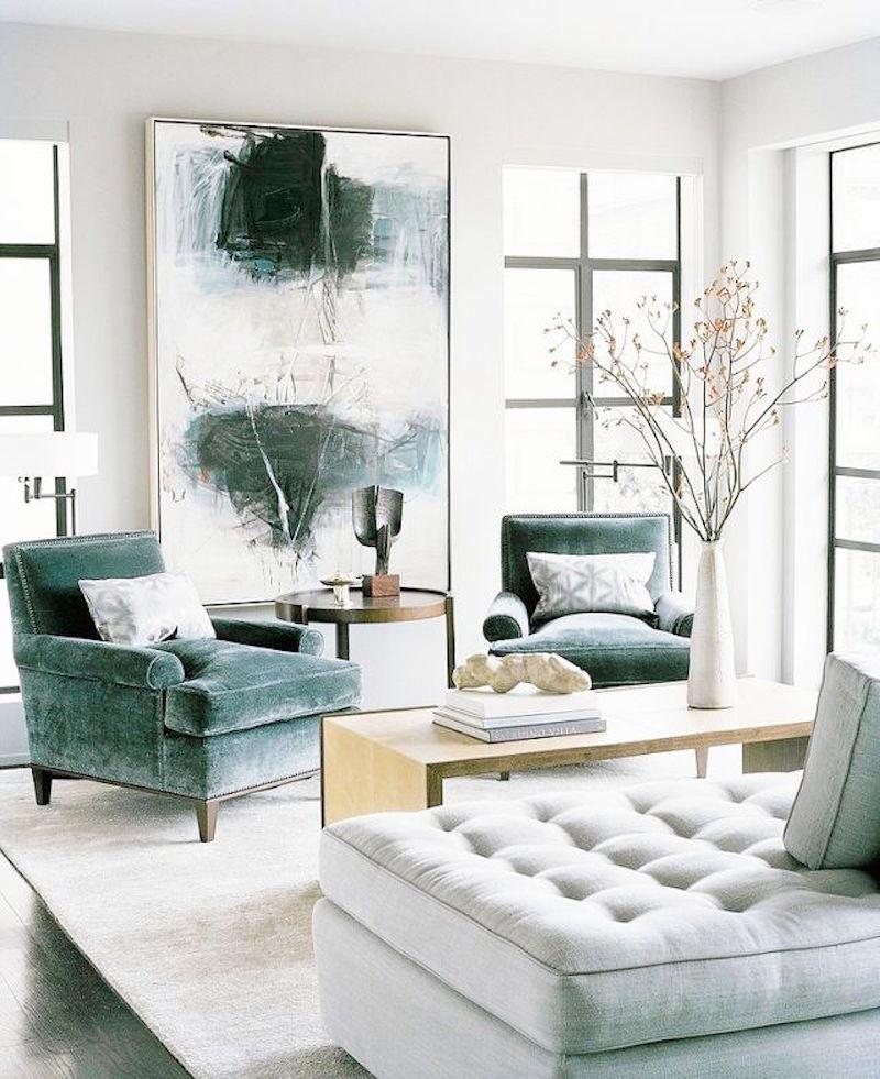Stunning Steel Windows   COCOCOZY