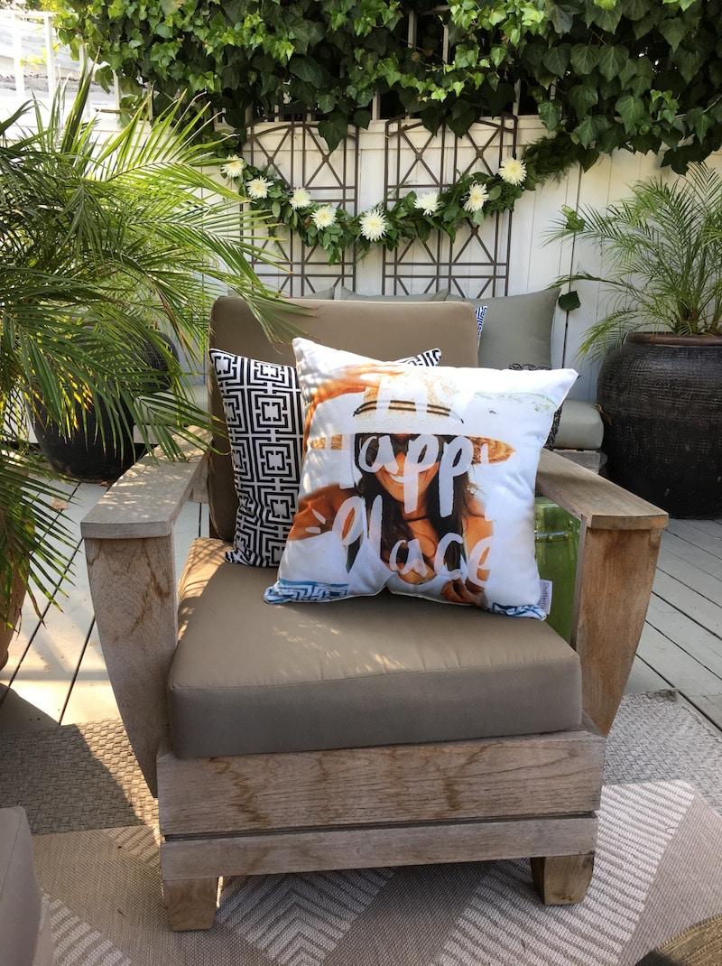 outdoor pillows cococozy
