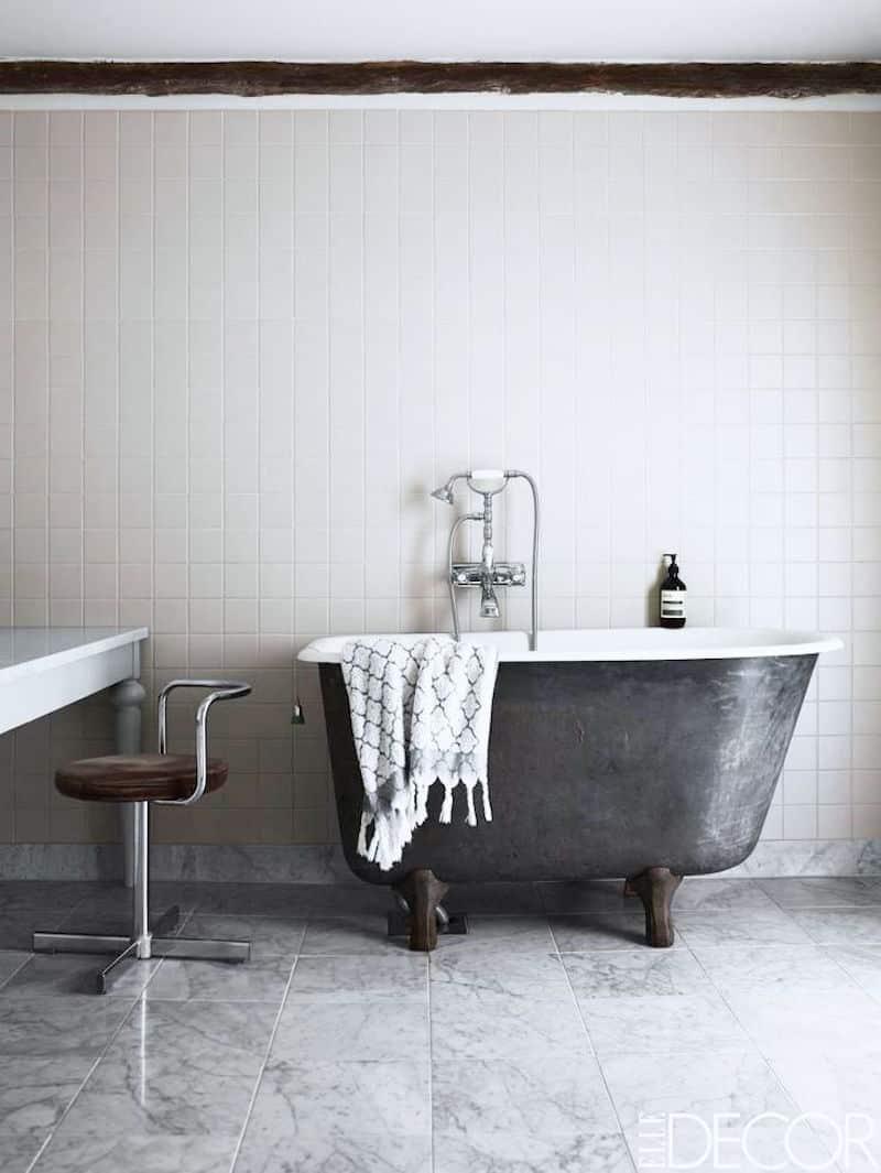 Bath | COCOCOZY