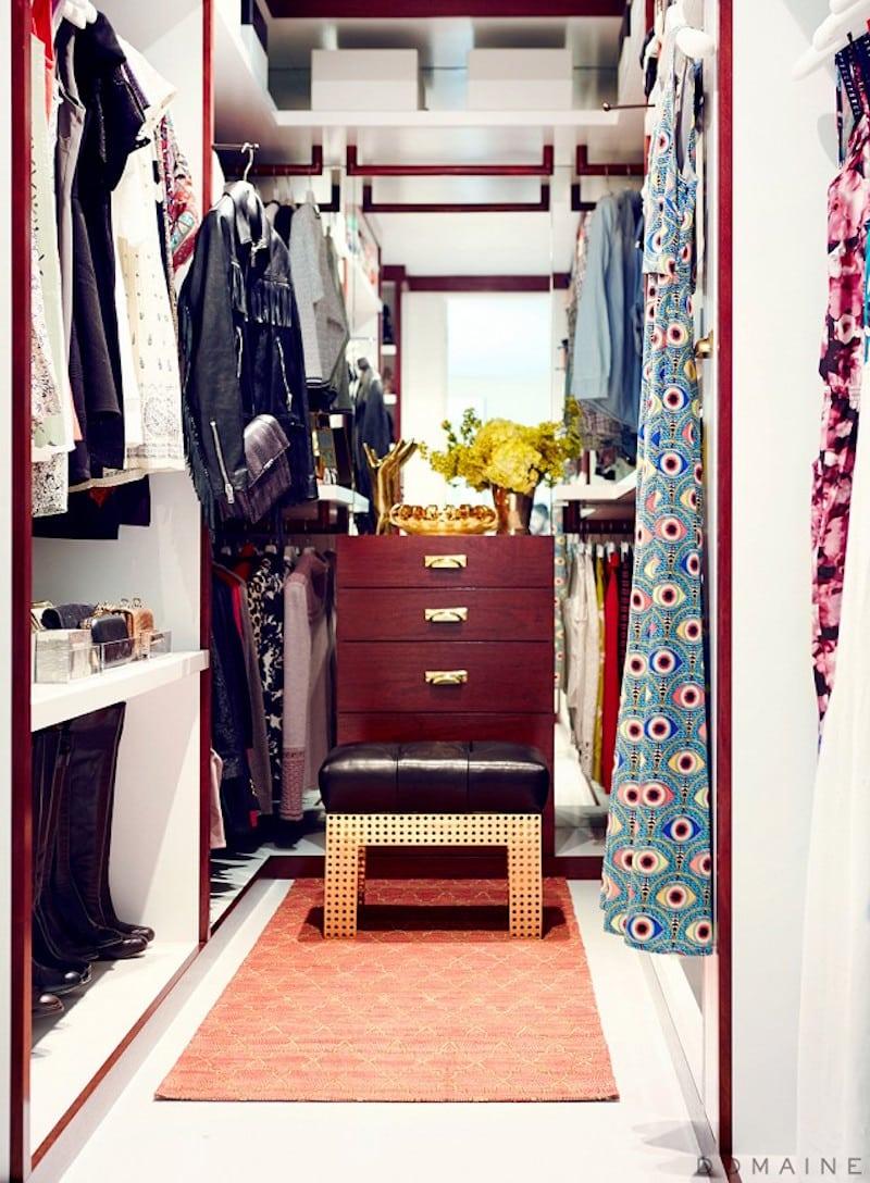 11 Glam Closets Cococozy