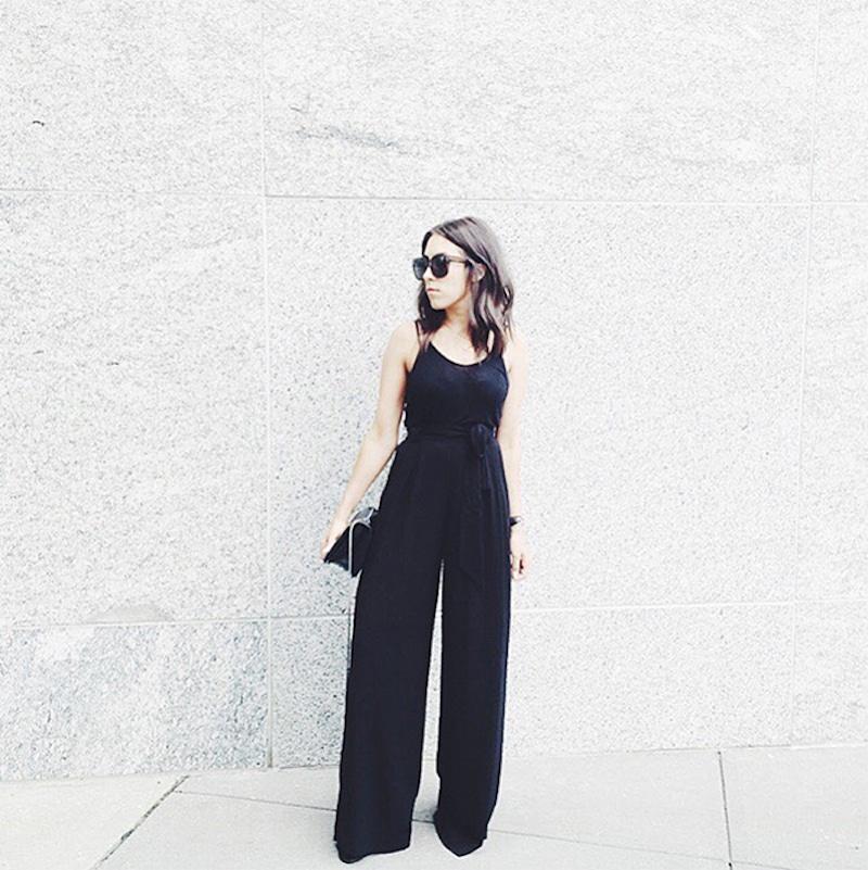 lauren-caruso-digital-editor-allure-cococozy-instagram-favorites