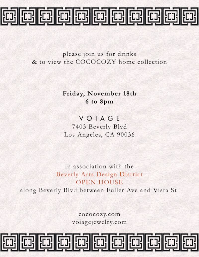 cococozy-trunk-show-voiage