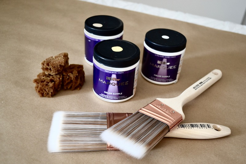 behr-box-diy-project-final-product-cococozy-supplies