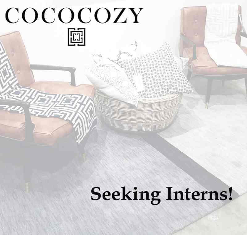 intern_site