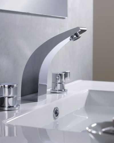 27 Unique Faucets Cococozy