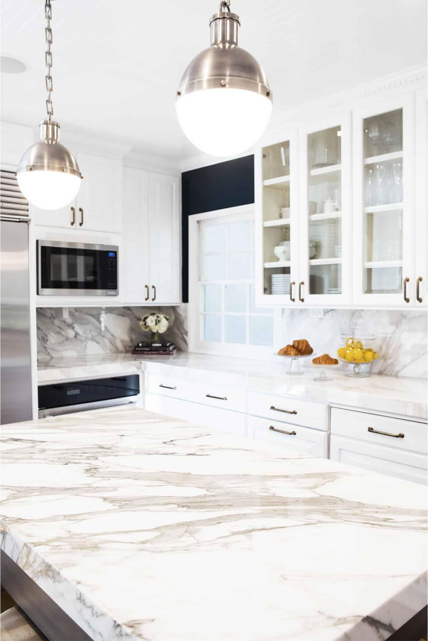 Designer Kitchen designer kitchen remodel budget details | cococozy