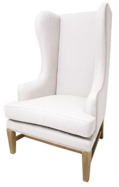CHEAP TO CHIC: WINGING IT WITH THE BEST - TOP 10 WINGBACK ...