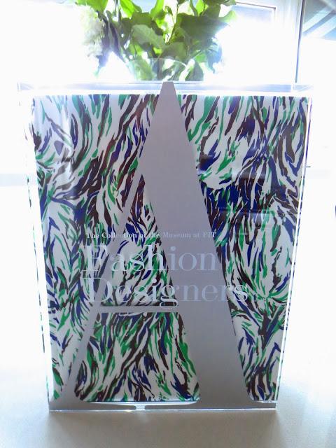 Taschen Fashion Designers A-Z Stella McCartney book limited edition