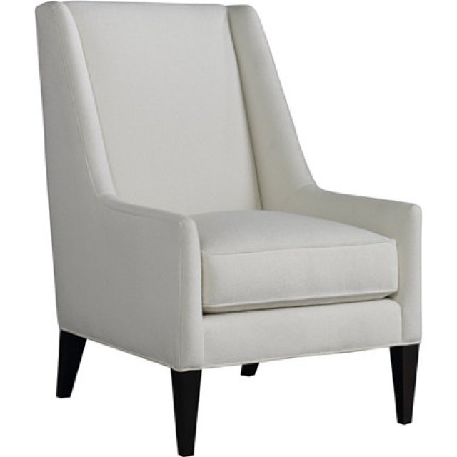 Simply Baker Ayer Wing Chair