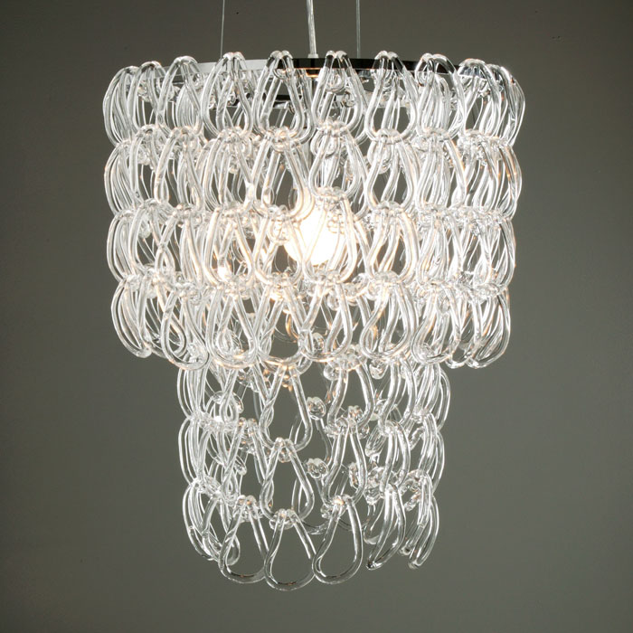 Z Gallerie Light Fixtures: CHEAP TO CHIC: CLEARLY LOOPING IN ON PRICING FOR A MODERN