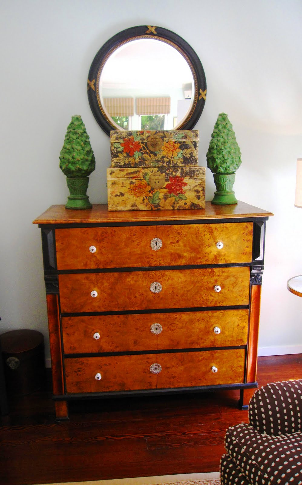 See this house southern tradition eclectic charm for Buy reclaimed wood los angeles
