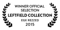 Award_Laurel_POTE_EGX
