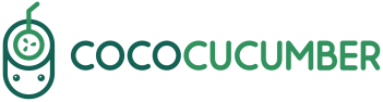 CococucumberLogo_About
