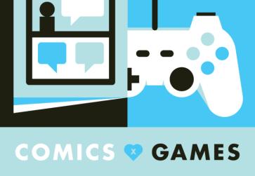 ComicsXGames2017_CorySchmitz-700x484