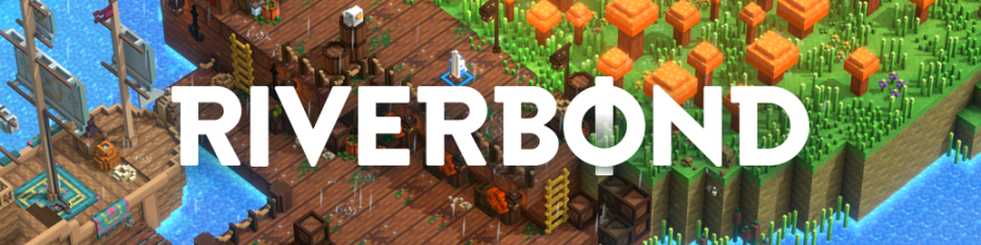 Riverbond_BannerArt