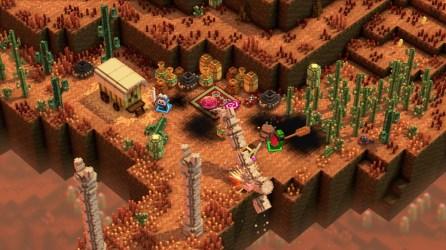 Riverbond_Screenshot-AncientPillars