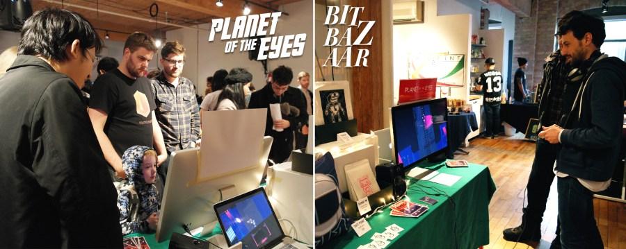 BitBazaar_PlanetOfTheEyes1.jpg