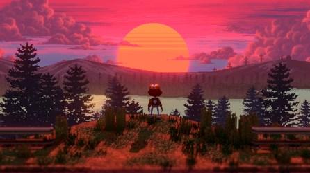 EchoGeneration_Reveal_14_Sunset
