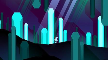 960_planetoftheeyes_screenshot07_crystalcave