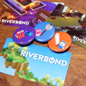 events_riverbond2