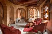 11_i31_ credit_La Sultana_Marrakech