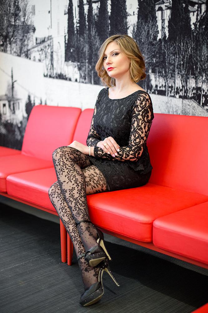 Fashion Blog Coco Et La Vie En Rose MODA Amp BEAUTY