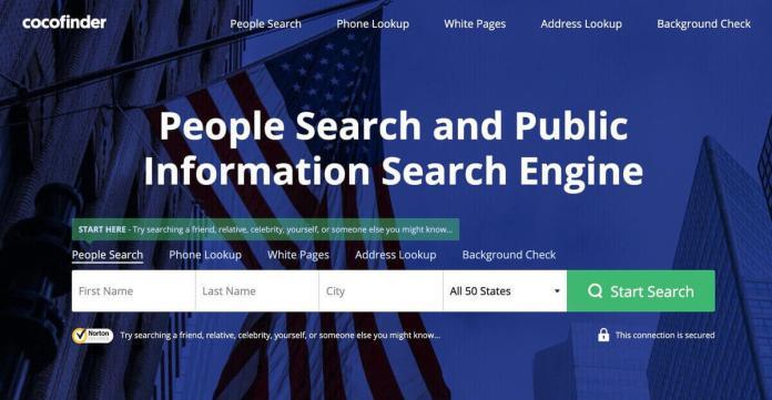 homepage.jpg (1200×623)
