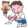 かさぶたが痛い!?膿んでいる時は要注意!どんな対策する?