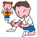 血管がすぐに切れるのは病気?改善する方法は?