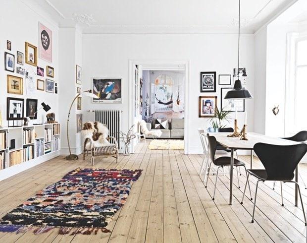 13e72767356 Recycled Frederiksberg apartment - COCO LAPINE DESIGNCOCO LAPINE DESIGN