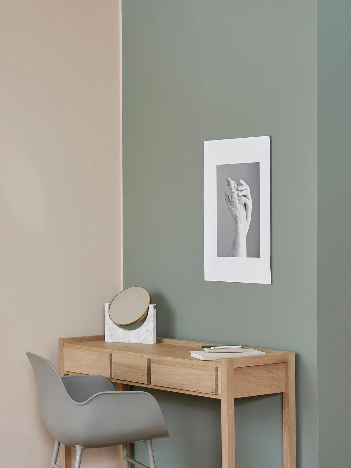 Color Now Coco Lapine Designcoco Design
