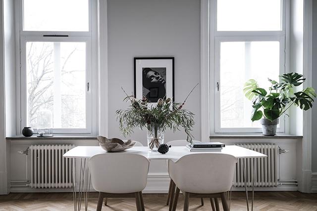 Fresh and elegant home - via Coco Lapine Design-19.jpg--1897112557-rszww1170-80